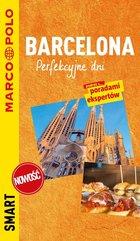 Barcelona Przewodnik smart