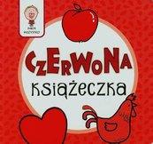 Czerwona książeczka