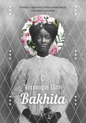Bakhita