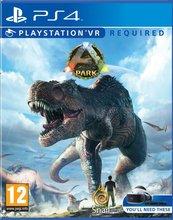 Ark Park (PS4 VR)