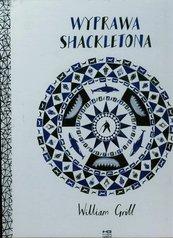 Wyprawa Shackletona