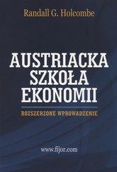 Austriacka szkoła ekonomii