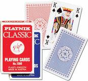 Karty do gry Piatnik 1 talia, Classic