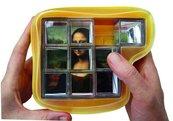 Puzzle You&Mona Lisa