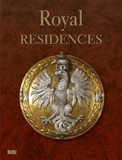 Rezydencje królewskie