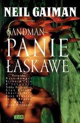 Sandman Panie Łaskawe