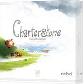Charterstone (edycja polska)
