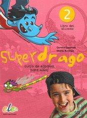 Superdrago 2 Podręcznik