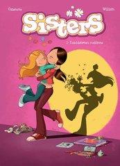 Sisters 1 Podobieństwo rodzinne