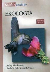 Krótkie wykłady Ekologia