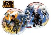 Balon foliowy Star Wars Rebels 56 cm