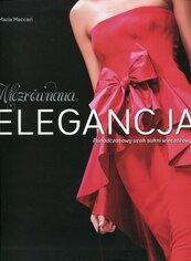 Niezrównana elegancja