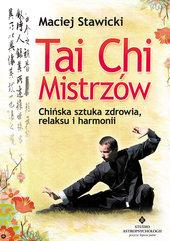 Tai Chi Mistrzów