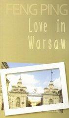 Love in Warsaw