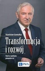 Transformacja i rozwój