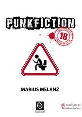 Punk Fiction