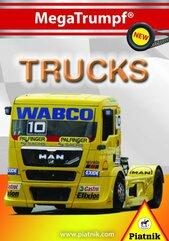 Quartet Ciężarówki