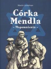Córka Mendla - Wspomnienia