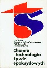 Chemia i technologia żywic epoksydowych