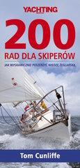 200 rad dla skiperów