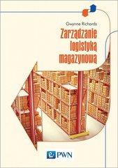 Zarządzanie logistyką magazynową