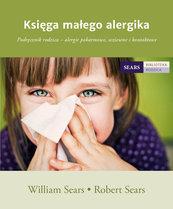 Księga małego alergika