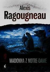 Madonna z Notre-Dame