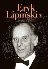 Pamiętniki Lipiński Eryk