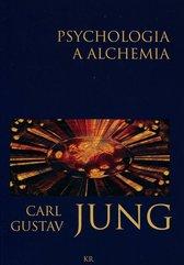 Psychologia a alchemia