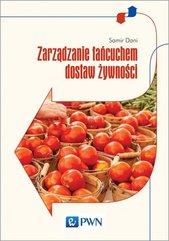 Zarządzanie łańcuchem dostaw żywności