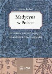 Medycyna w Polsce