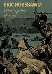 Wiek imperium 1875-1914