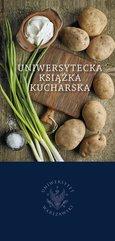 Uniwersytecka książka kucharska