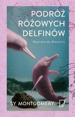 Podróż różowych delfinów