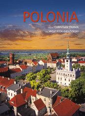 Polonia wersja włoska