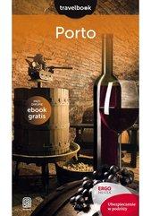 Porto Travelbook