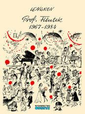 Profesor Filutek 1967-1984 Część 2