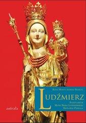 Ludźmierz Sanktuarium Matki Bożej Ludźmierskiej Królowej Podhala