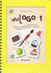UniLogo 1 teczka