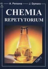 Chemia Repetytorium Tom 2