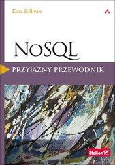 NoSQL Przyjazny przewodnik