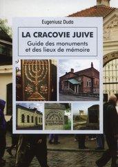 La Cracovie Juive