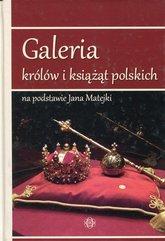 Galeria królów i książąt polskich