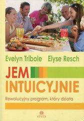 Jem intuicyjnie
