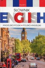 English Słownik angielsko-polski polsko-angielski