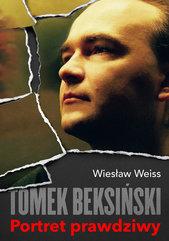 Tomek Beksiński