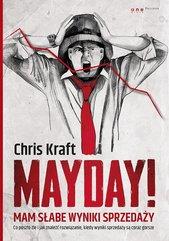 Mayday! Mam słabe wyniki sprzedaży
