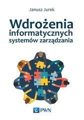 Wdrożenia informatycznych systemów zarządzania