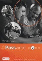 Password 2 Workbook
