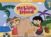 My Little Island 1 Pupil's Book + CD